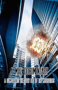 A MAL Documentary